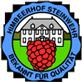 Himbeerhof Gut Steinwehr