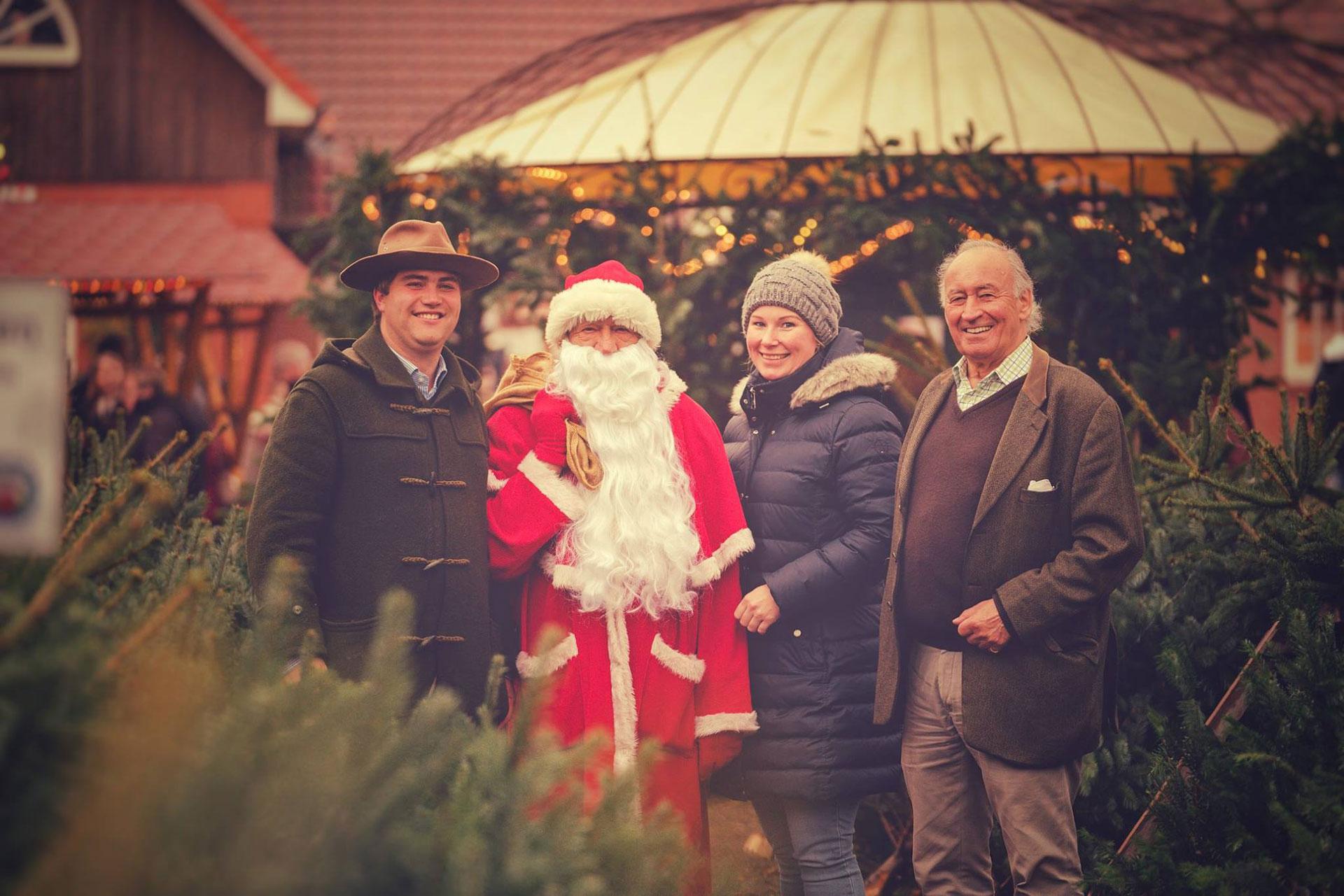 Weihnachtsmarkt_Slider_02